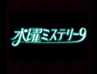 ... - (株)サーチライトジャパン